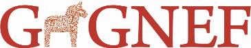 Logotyp för Gagnefs kommun